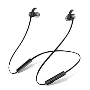 Syllable D3X Bluetooth 4.2 Magnetic In Ear Headphones $9.99 after coupon @Amazon free ship with Prime.