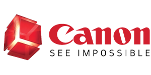 Canon lens EF-S 10-18mm f/4.5-5.6 IS STM Refurbished $189.54