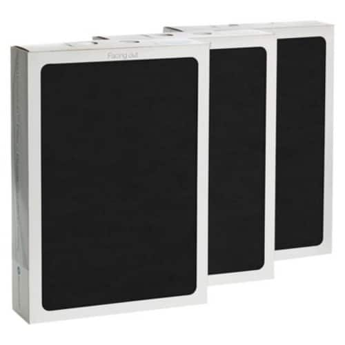 Blueair - 500/600 series SmokeStop Replacement Filter Kit   $77.99 or less, normally $149