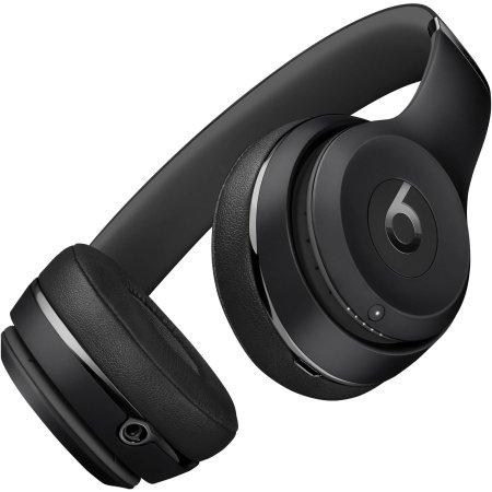 Refurbished Beats Solo3 Walmart - $131.20