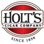 Cigar: Holts 1 Day Flash Sale Oliva Connecticut Reserve Torpedo 10 Cigars $37.50 FS
