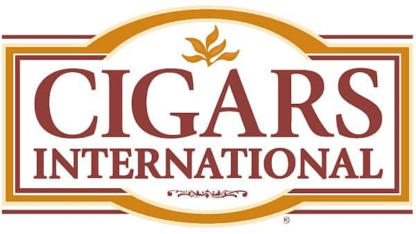 Cigar: Cigars International 20% off site wide