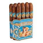 Cigar Deal; 20 pack Rosa Cuba Angels $15.95 shipped at JR Cigars