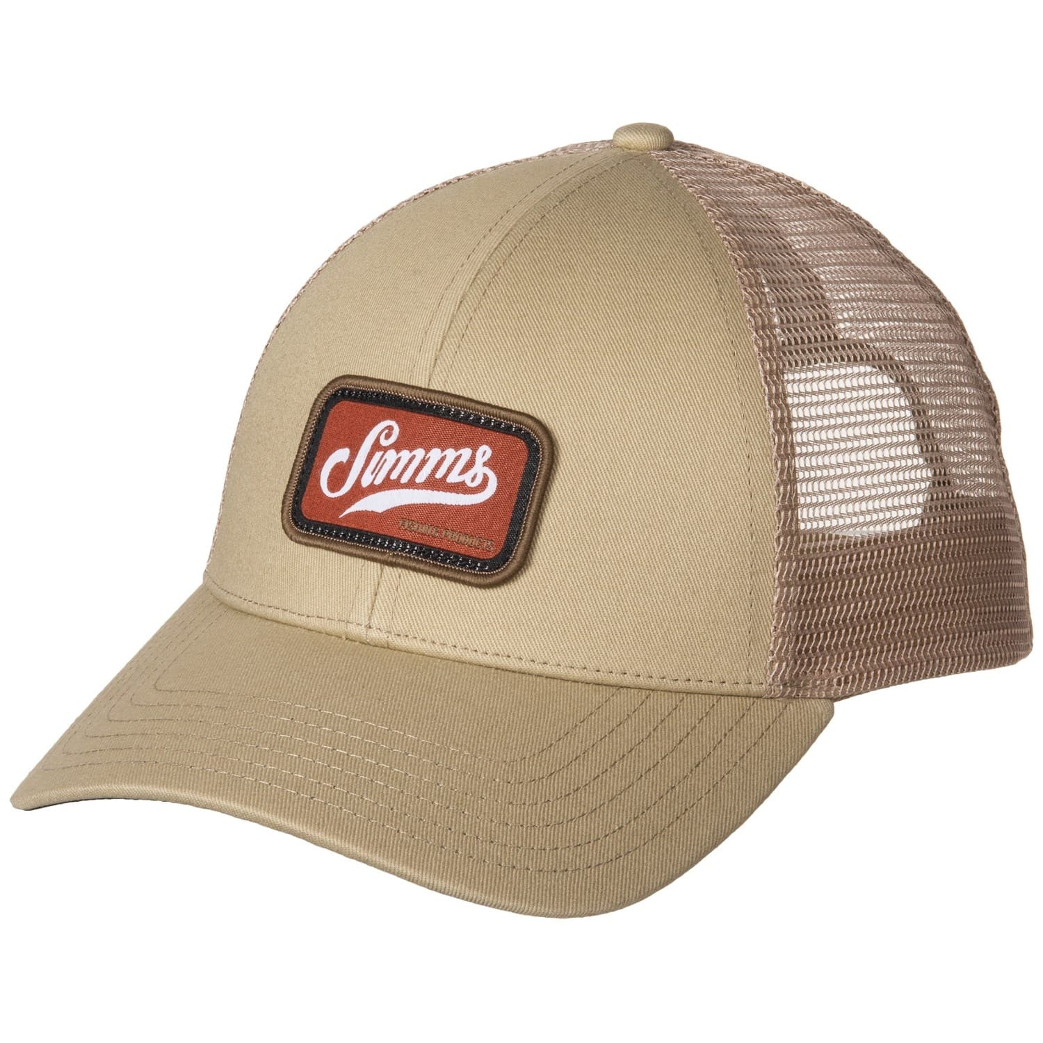 Simms Fishing Hats $10 f/s @ Sierra (several styles and colors)