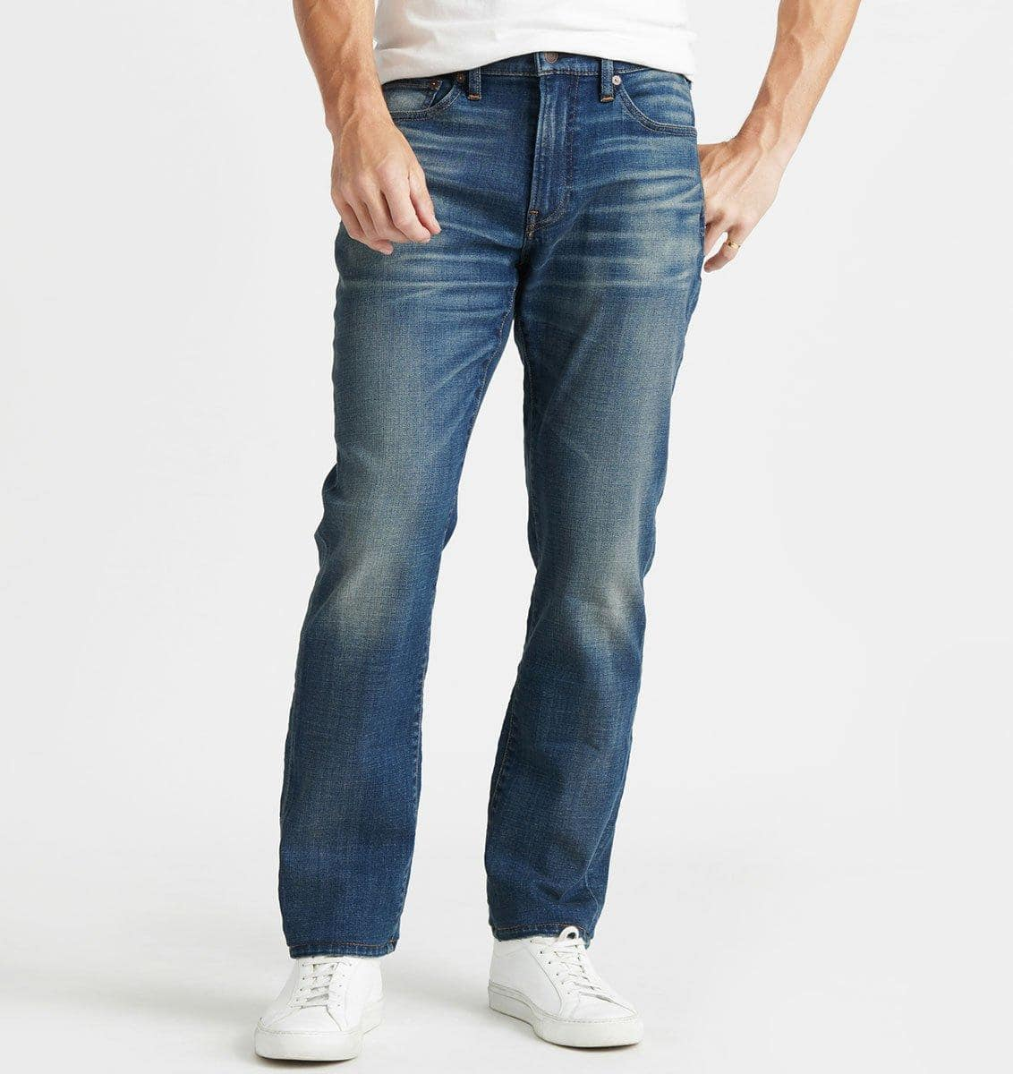 Lucky Brand Clothing Sale everything 50% off + other CB