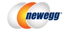 40% Off Select Video Games & Gaming Accessories @ NewEgg