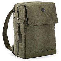 Rakuten (Buy.com) Deal: Acme Made Montgomery Street Digital SLR Camera/Tablet Backpack Case (Olive Green) $39 + free shipping
