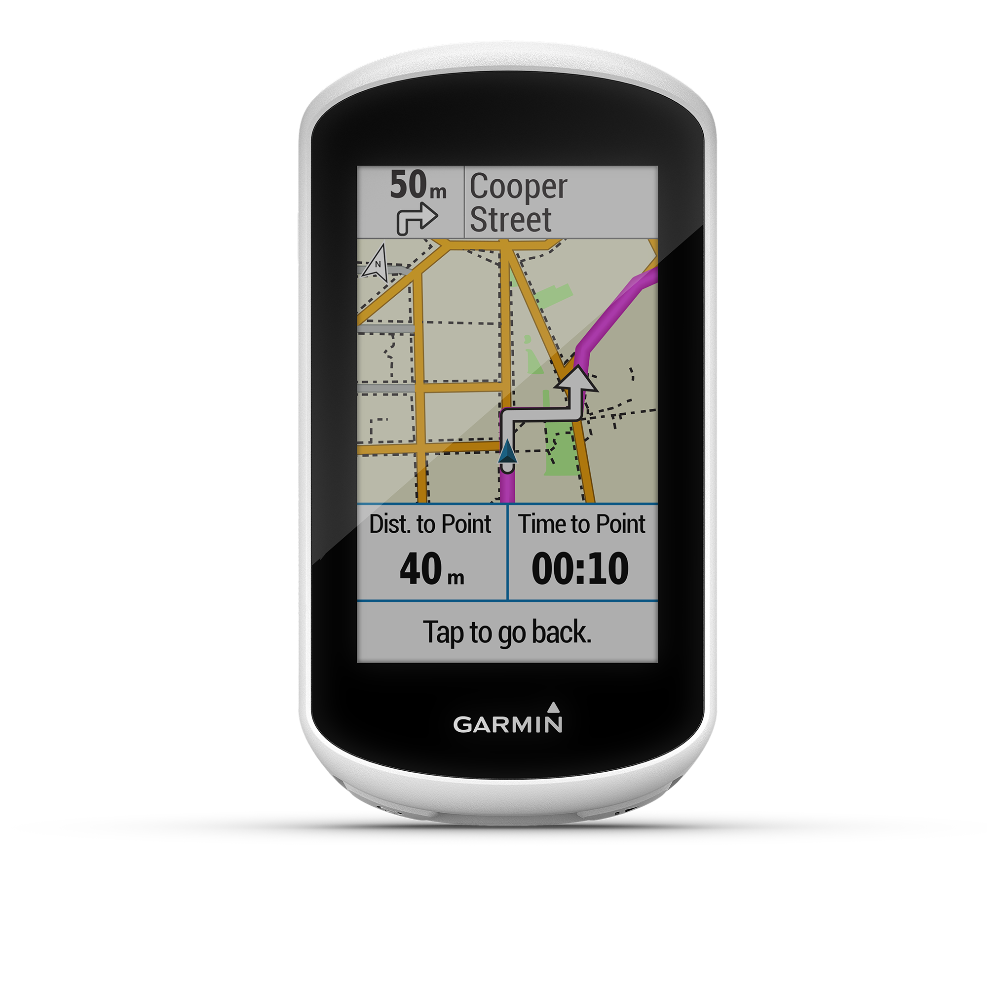 Garmin Edge® Explore GPS Cycling Computer $99 @walmart