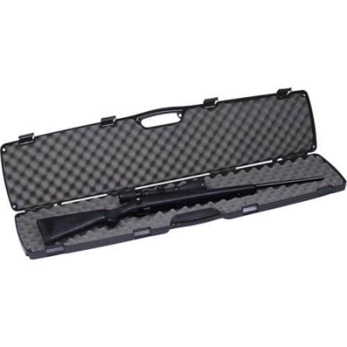Plano 10470 Gun Guard SE Single Rifle Case $14.99