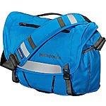 Patagonia Half Mass Messenger Bag $79.20 + fs @ebags.com