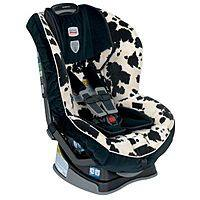 Kohls Deal: BRITAX BOULEVARD G4 $157($216 + $60 KC ) and MARATHON G4 $151 ($195 + $45 KC) @ KOHLS after KC