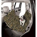 Classic Accessories Rear Seat Protector $29.99 + ship @sportsauthority.com