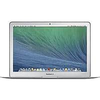 """Best Buy Deal: Apple 13.3"""" MacBook Air: Core i5, 4GB DDR3, 128GB SSD, 13.3"""" 1440x900 LED $800 + Free Shipping  Back Again (.Edu Email Required)"""