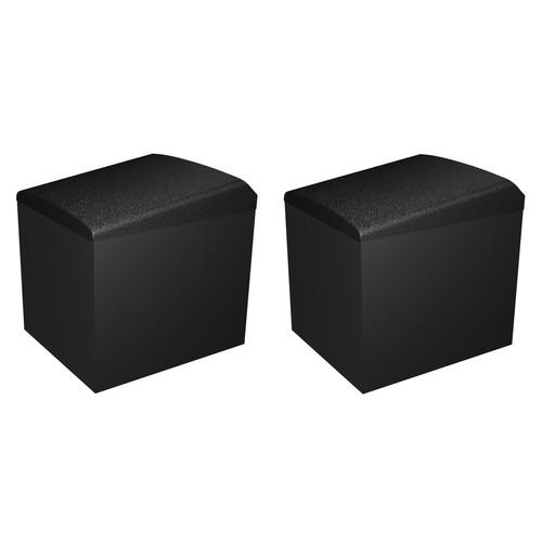 Onkyo SKH-410 Dolby Atmos-Enabled Speaker System (Set of 2) $114.99 + fs @amazon