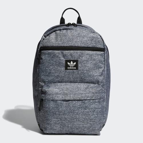 Originals National Backpack $25