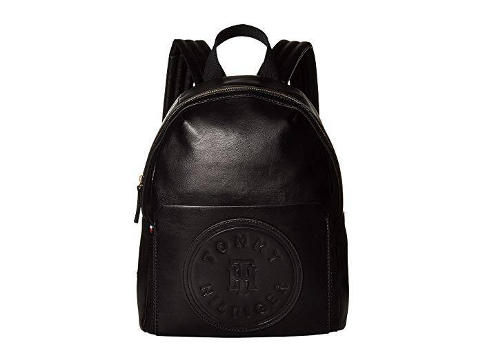 Tommy Hilfiger Virden Dome Backpack $59.99