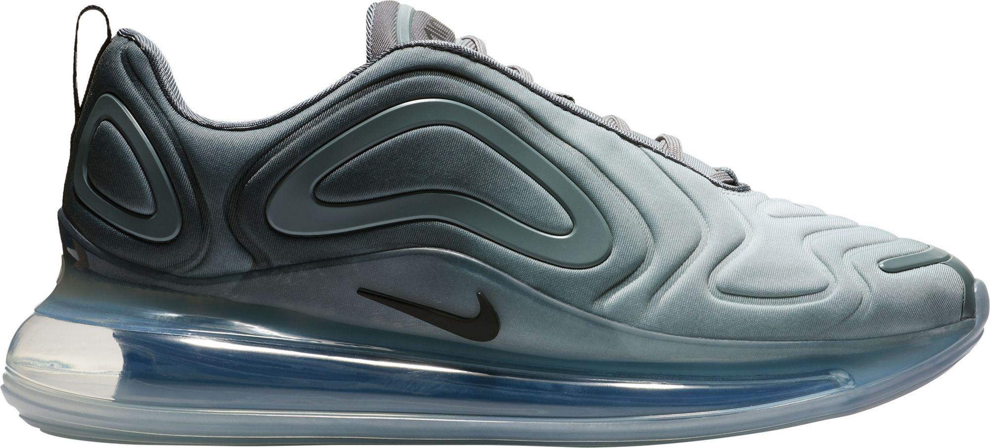 Nike Air Max 720 $105 + tax