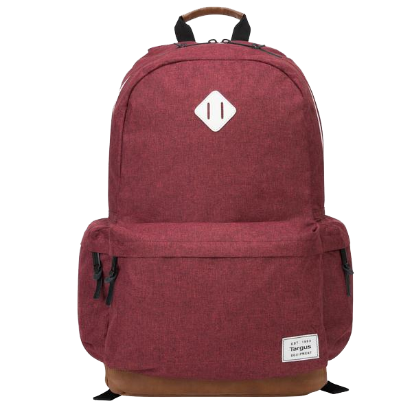 Targus Strata and Strata II Laptop Backpacks from $10.82.  Shipping free over $35.00