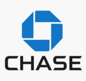 CHASE offer: visible $20 off