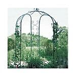 CobraCo 3-Sided 6 Ft. W x 7.5 Ft. D Pergola $96.71 + fs @walmart.com