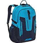 Patagonia Paxat Pack 32L $88.99 + fs @ebags.com