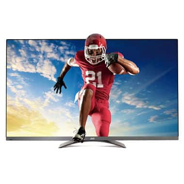 """47"""" JVC 120Hz Smart 3D HDTV Model #: SL47B-C $499+tax and FS at Sam's Club"""