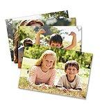 "Free 25 4x6"" Digital Photo Prints"