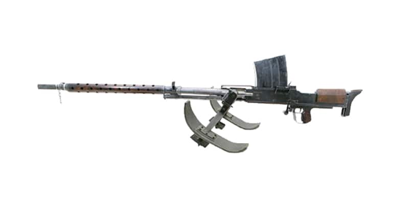 Lahti L-39 Anti Tank Rifle .50BMG - $8,439.99