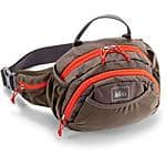 Journey Waistpack $19.73 + ship @ REI