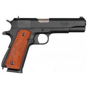 "GUN ATI .45 ACP 1911 Military pistol 5"" barrel - $299.99 + S/H"