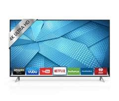 "Costco- Vizio M60-C3 60"" Class (60.0"" Diag.) 4K Ultra HD Smart LED - as of 12/29 $1149.99 - $220 = $929.99"