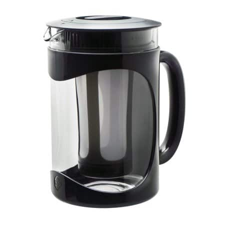 Primula Burke Cold Brew Iced Coffee Maker - Amazon $9.98