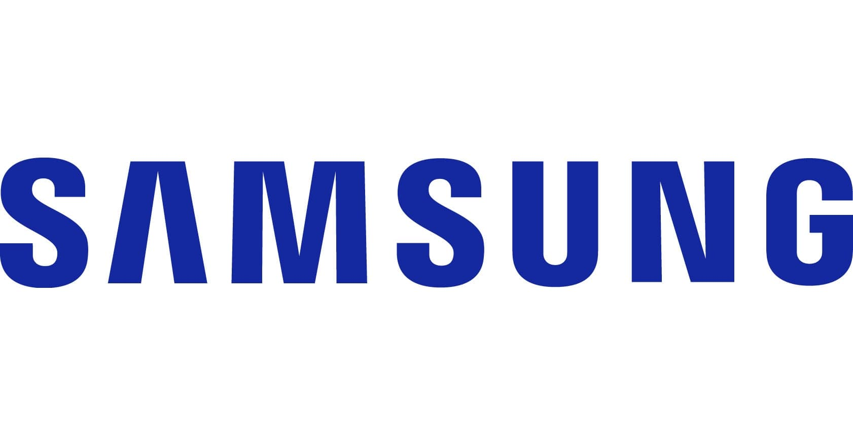 Samsung EPP: Galaxy Book Pro 13.3 with 11th Gen Intel i5 with 8 GB ram 256SSD with free Galaxy Buds $599