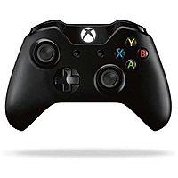 Rakuten (Buy.com) Deal: New Model Xbox One Wireless Controller @ Rakuten $39.00 + $2.73 Rakuten Cash + FS