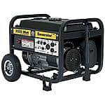 Steele Generator 3500W $239.99 at Staples