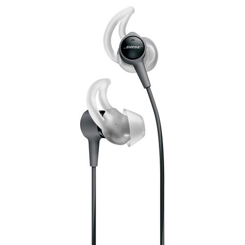 Bose SoundTrue™ Ultra In-Ear Headphones $59 + free shipping