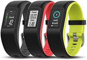 Garmin vívosport Smart Activity Tracker $149.99