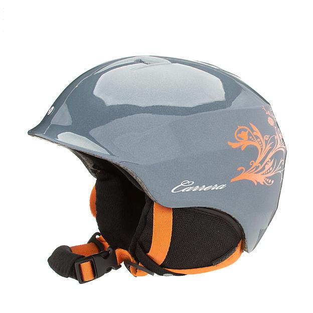 Firefly / Carrera Snowboard Ski Helmet - $10 YMMV