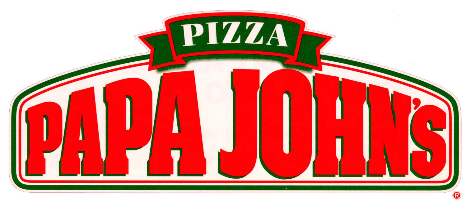 Papa Johns $5 off any Purchase ymmv Do multiple transactions to save more Expires 8-1