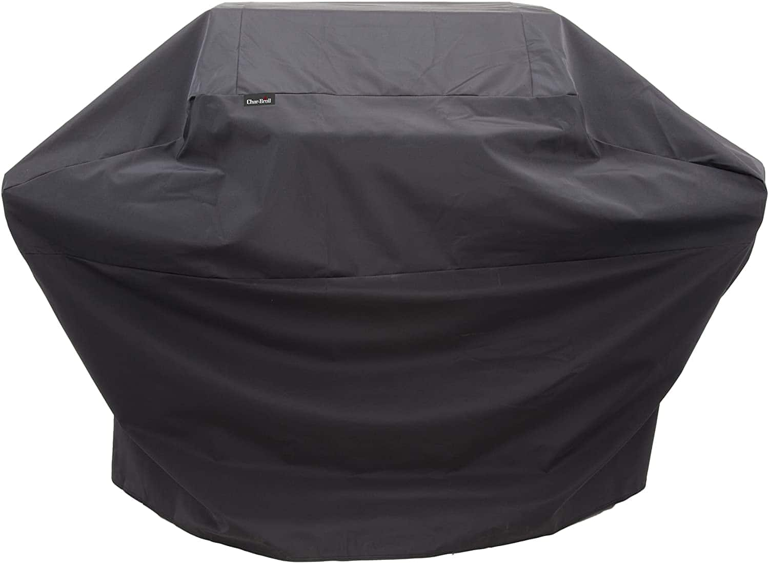 Char Broil Performance Extra Large Grill Cover $16 at Amazon