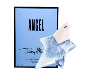 Perfumania BOGO $9.99 Sitewide + $10 off $50 + Free Shipping over $50