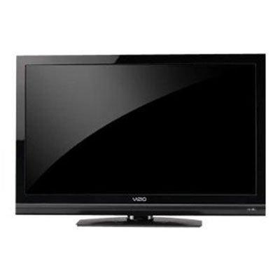 "42"" Vizio E422VL 1080p 120Hz LCD HDTV (Refurbished) $200, 42"" Vizio M420SV 1080p 120Hz LED-LCD HDTV (Refurbished) $250 + Free In-Store Pick-Up"