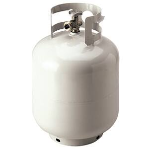 20 lb Propane Grill Tank $23.91 with FREE Shipping with SYWM