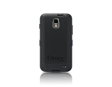 Otterbox Cases for SGII Skyrocket - Defender Series $5 - Impact Gel $5 -Commuter Case $5 + Free Shipping on all