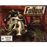 Free Fallout (Classic) PC Digital Download