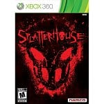 Splatterhouse (Xbox 360 or PS3)