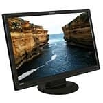 "27"" Planar TN Panel 1080p Widescreen LCD Monitor (PX2710MW)"