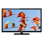 "42"" Panasonic TC-L42E50 120Hz 1080p LED HDTV"