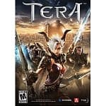 Tera (PC Game)
