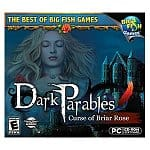 bigfishgames.com Coupons & Deals